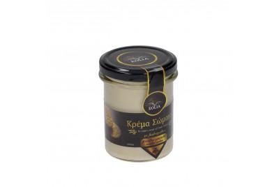 Body Butter - Cookies & Vanilla (200ml)
