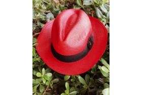True Panama (Red)